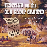 Tenting on the Old Camp Ground